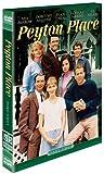 Peyton Place: Part Two [DVD] [Region 1] [US Import] [NTSC]