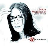 Je chante avec toi liberté (Album Version)
