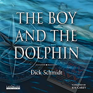 The Boy and the Dolphin Audiobook