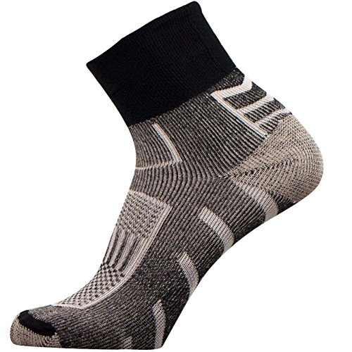 Copper-Running-Sport-Socks-Perfect-for-Cycling-Jogging-Tennis-Walking