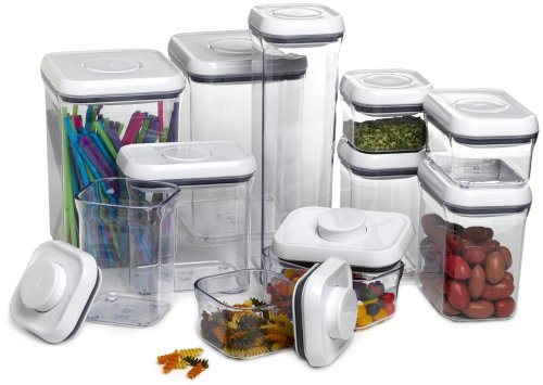 Marijuana Paraphernalia Storage Containers Weedist