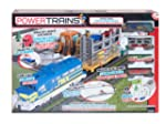 Famosa 700010768 - Power Trains Treno...