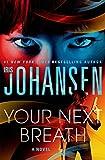 Your Next Breath: A Novel