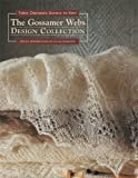 The Gossamer Webs Design Collection :Three Orenburg Shawls to Knit: Three Orenburg Shawls to Knit (188301087X) by Khmeleva, Galina
