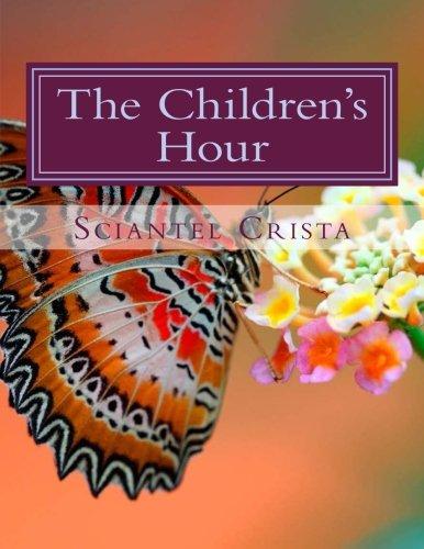 The Children's Hour: Four Short Stories