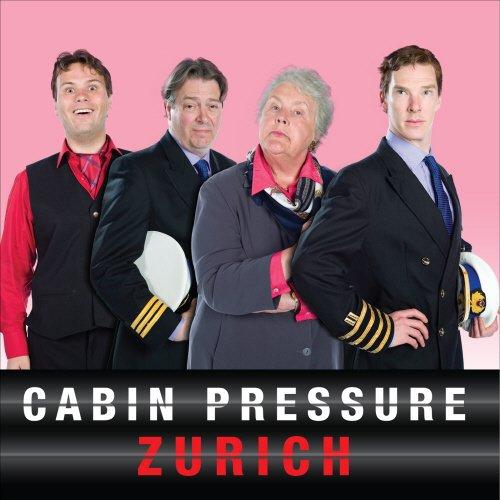 cabin-pressure-zurich-the-bbc-radio-4-airline-sitcom