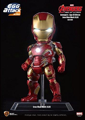 avengers-age-of-ultron-egg-attack-action-figure-iron-man-mark-xliii-16-cm-beast-kingdom-toys-figures