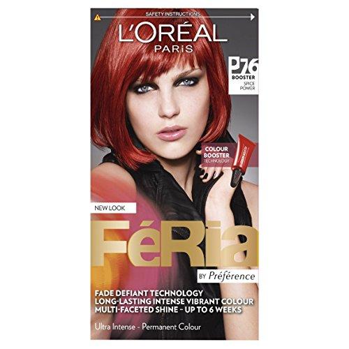 loreal-feria-permanent-hair-colour-p76-pure-spice-power