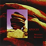 Mystery Remains by APOGEE (2009-05-26)