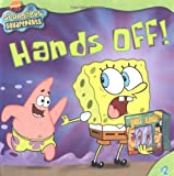 Hands Off! (Spongebob Squarepants)