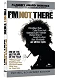 I'm Not There (Two-Disc Collector's Edition) (2007) (Sous-titres français)