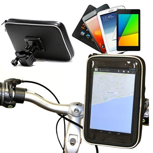 navitech-housse-tablette-tactile-7-pouces-resistante-a-leau-avec-fixation-guidon-pour-velo-moto-camp
