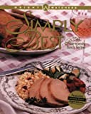 Weight Watchers Simply the Best: 250 Prize-Winning Family Recipes (0028633504) by Weight Watchers