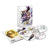 ファイ・ブレイン~神のパズル オルペウス・オーダー編 DVD-BOX I[DVD]