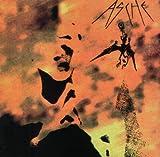 Asche / Non Apocalypse / Germany / Functional Organisation / 1994 [CD]