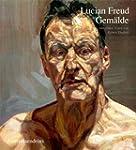 Lucian Freud: Gemälde