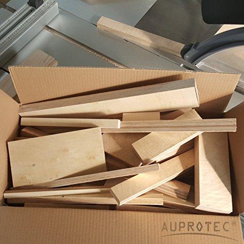9-10kg-reste-gemisch-multiplexplatte-sperrholz-platten-zuschnitt-multiplex-holz-bastler