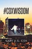 #Coxwisdom