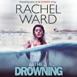 The Drowning | Rachel Ward