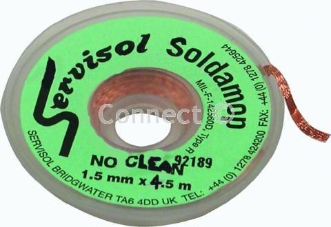 servisol-mehrzweck-schmiermittel-soldamop-nr-clean-werkzeuge-zubehor-15-m-x-15-mm