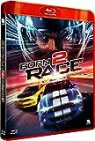 Born to Race 2 [Blu-ray]