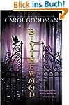 Blythewood (Blythewood series)