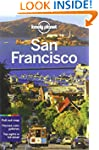 Lonely Planet San Francisco 9th Ed.:...