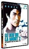 """Afficher """"Bruce Lee<br /> Le jeu de la mort 2"""""""