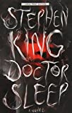 Doctor Sleep (Thorndike Press Large Print Basic)