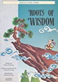 Roots of Wisdom (Asiapac Comic Series)