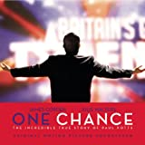 Various One Chance: True Story of Paul Potts
