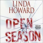 Open Season | Linda Howard