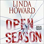 Open Season | [Linda Howard]