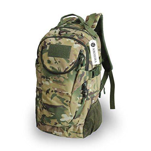iokheira-cp-camo-25-litre-600d-patch-outdoor-sport-tactical-military-assault-bag-backpack-daypack-
