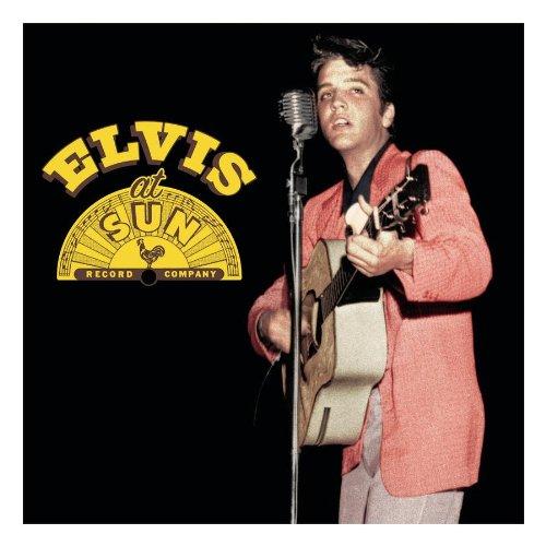 Elvis-at-Sun-Elvis-Presley-CD