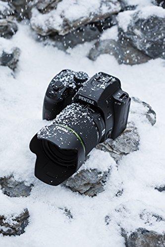 Pentax-K-70-Weather-Sealed-DSLR-Camera-with-18-135mm-Lens-Black