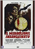 The Cursed Medallion ( Medaglione insanguinato, Il ) [DVD] [2005]