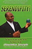 img - for Serendipity: The Miracle You Pray For May Not Be The Miracle You Get book / textbook / text book