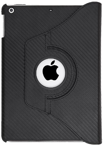 everything-tablet-lightweight-case-for-ipad-air-black-carbon