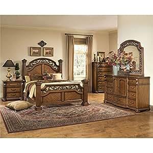 Esperanto Bedroom Set Bedroom Furniture Sets