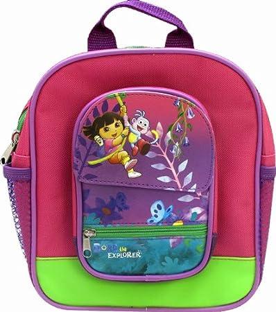 Dora NDS Case