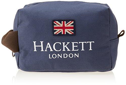 hackett-hkt-london-prnt-wshbag-neceser-para-hombre-navy-000