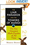 The Liar Paradox and the Towers of Ha...