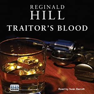 Traitor's Blood | [Reginald Hill]