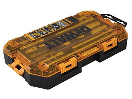 """Инструмент для ремонта DeWalt DWMT71803 1/4"""""""
