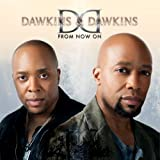 echange, troc Dawkins & Dawkins - From Now on