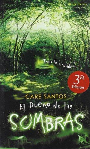 El Dueño De Las Sombras descarga pdf epub mobi fb2