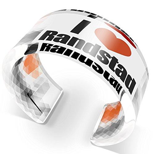 resin-cuff-bracelet-i-love-randstad-region-the-netherlands-europe-neonblond