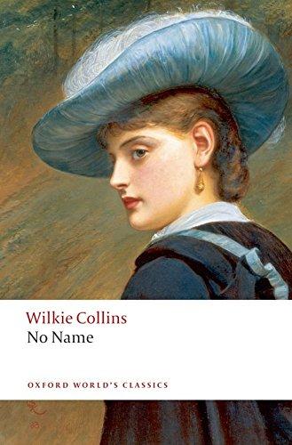 no-name-oxford-worlds-classics