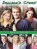 Dawson's Creek - Stagione 05 (6 Dvd)
